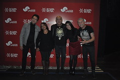 """São Paulo - SP   21/06/2018 • <a style=""""font-size:0.8em;"""" href=""""http://www.flickr.com/photos/67159458@N06/43025876741/"""" target=""""_blank"""">View on Flickr</a>"""