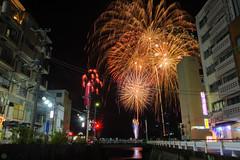 20180805-DS7_9232.jpg (d3_plus) Tags: d700 静岡 street 熱海 日常 telezoomlens fireworks dailyphoto 28300 28300mm sea 路上 望遠 tamron28300mm thesedays 港 景色 望遠レンズ 日本 izu shizuoka sky telephoto streetphoto 夜景 japan nightview ニコン 東伊豆 a061n nikon 伊豆半島 静岡県 nightshot タムロン daily port nikond700 路上写真 伊豆 nature 海 自然 atami 花火 scenery izupeninsula 空 a061 eastizu shizuokapref tamronaf28300mmf3563 ストリート tele tamronaf28300mmf3563xrdildasphericalif tamron