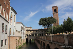 Mantova (marcmc_fotos) Tags: marcmoliné wwwmarcmolinecom italia italy mantova europe photo