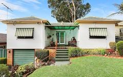 5 Hillside Road, Blacktown NSW