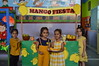 "Mango Fiesta • <a style=""font-size:0.8em;"" href=""https://www.flickr.com/photos/99996830@N03/43067562445/"" target=""_blank"">View on Flickr</a>"