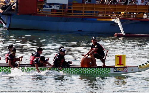 dragonboat races davao@piet sinke 12-08-2018 (12)
