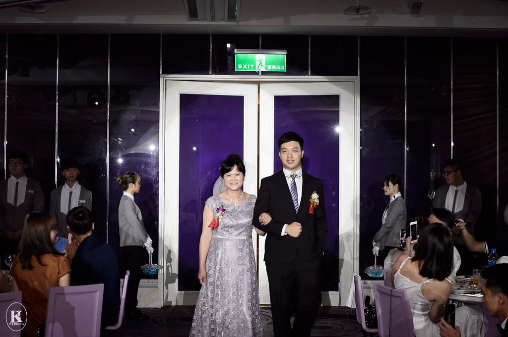 林酒店婚攝_234