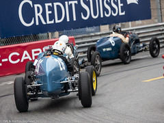 2018 Monaco GP Historique: ERA B-type (8w6thgear) Tags: 2018 monaco grandprix historique monacogphistorique era btype r5b formula1 f1 prewarcar voiturette rascasse