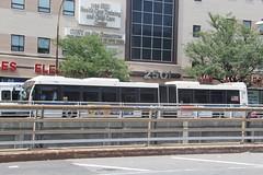 IMG_0348 (GojiMet86) Tags: mta nyc new york city bus buses 2011 lf60102 lfs lfsa 5800 bx2 grand concourse fordham road
