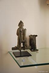 Стародавній Схід - Лувр, Париж InterNetri.Net 1138