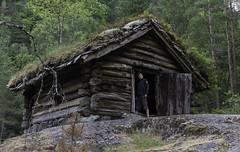 norwegen (8) (Kostas Bairamakis) Tags: norwegen kostas bairamakis sony a7 ii