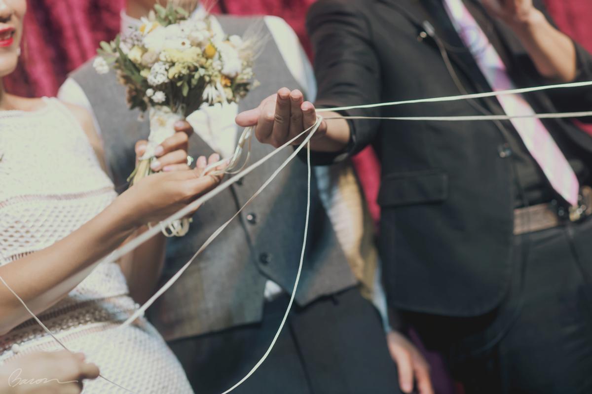 Color_157, BACON, 攝影服務說明, 婚禮紀錄, 婚攝, 婚禮攝影, 婚攝培根, 台中女兒紅, BACON IMAGE