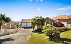 14 Haviland Street, Woolgoolga NSW