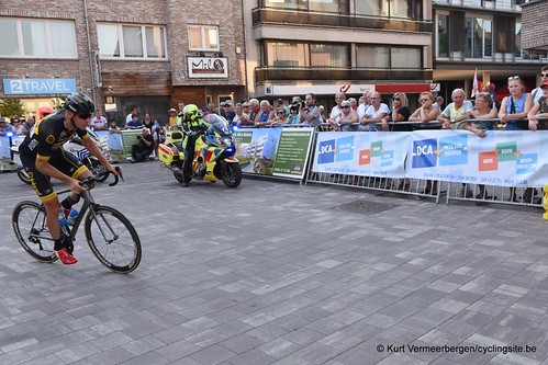 Na-tourcriterium Putte (269)