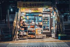 20180718-DSC06080 (Edge Lee) Tags: a7ii a7m2 a72 a7 首爾 서울 釜山 부산 韓國 한국 korea street streetshot streetsnap sony sonyalpha 55mm fe55za ziess 街拍