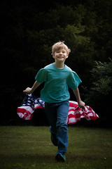 Patriotic-4 (hncuda) Tags: familyphotographer jacksonmiphotographer michiganfamilyphotographer babyphotographer birthphotography boudiorphotoshoot cakesmashphotos childrenphotographersfamilyphotography maternityphotographer maternitypictures weddingphotographer