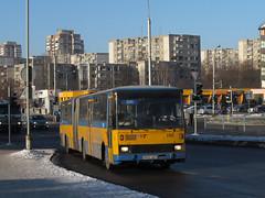 123-IMG_6719 (ltautobusai) Tags: 123 m5g