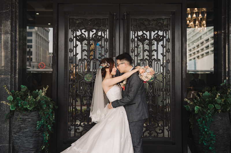 和璞飯店婚宴,和璞飯店婚攝,和璞飯店,婚攝,婚攝小寶,錄影陳炯,幸福滿屋,新祕Shun,MSC_0073