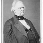 Gen. Winfield Scott (LOC) thumbnail