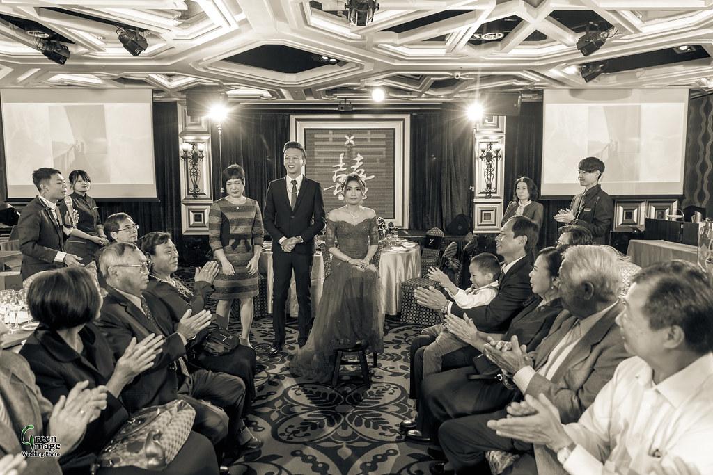 0408 Wedding Day-P-35