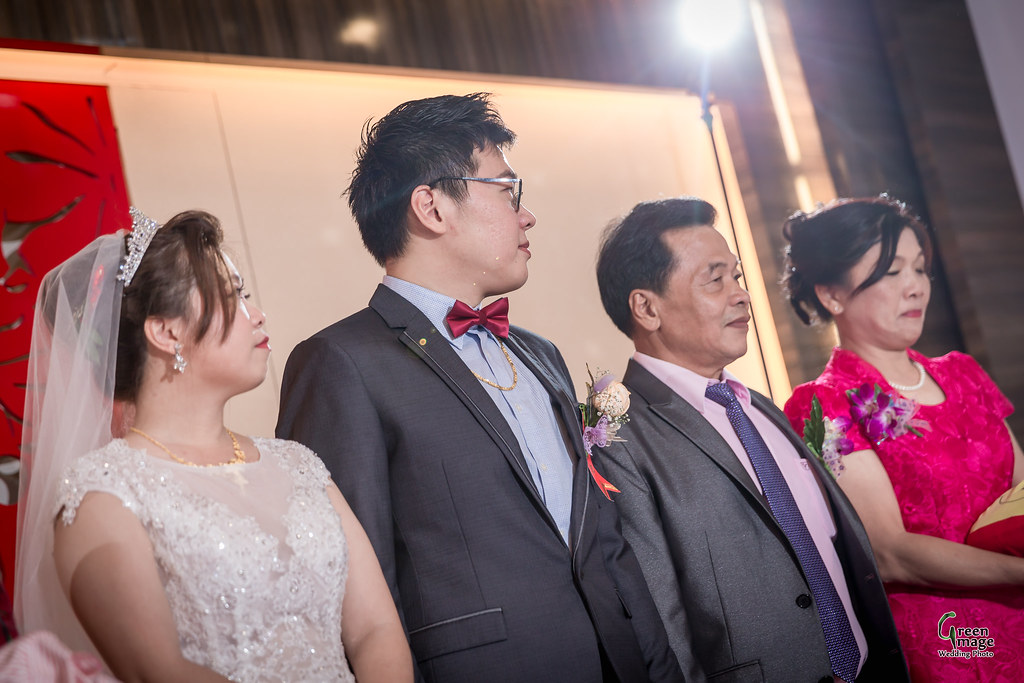 0603 Wedding Day-P-140