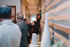 Village Arte Decor 2018 (diapasonproducoes) Tags: party festa arte decor inauguração village decoração arquitetura 2018 casa house design interior interiores arquiteto arquiteta