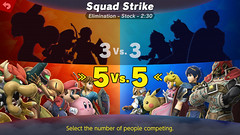 Super-Smash-Bros-Ultimate-090818-016