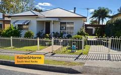119 Macleay Street, Frederickton NSW