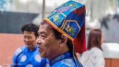 P5271011.jpg (Roger OZ) Tags: southeastasia aodai vietnam asia places hanoi