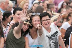Cervenik_piatok-17