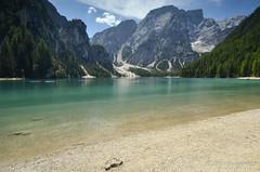 20180728_12412560_DSC6240 (Travel4Two) Tags: 2018 5000k adl2 bergen c2 camping dolomieten dolomites hiking italië juli mountains s1 sc0067370 tent wandelen holiday vakantie