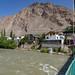 Gorno-Badakhshan, Tajikistan