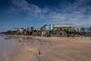 South Beach view
