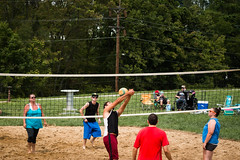 Volleyball-2018 (97 of 238)