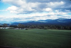 SCN_20180816_0166 (Kay and Gerry's Photos) Tags: 1991 vermont