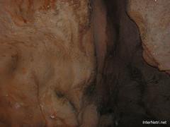 Червона печера, Крим InterNetri.Net  Ukraine 2005 223
