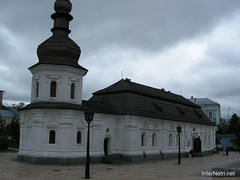 Київ, Михайліський монастир InterNetri.Net  Ukraine  195