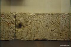 Стародавній Єгипет - Лувр, Париж InterNetri.Net  177