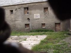 Pinu: couvent San Francescu, Scalu (Vincentello) Tags: pinu couvent sanfrancescu scalu
