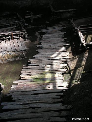 Стародавнє Берестя InterNetri.Net  407