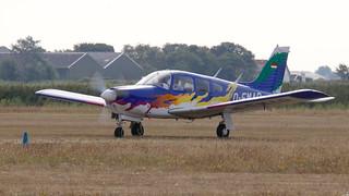 Texel Airshow 2018