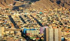 ANTOFAGASTA ::: CHILE (Pablo C.M || BANCOIMAGENES.CL) Tags: chile antofagasta ciudad city urban desiertodeatacama