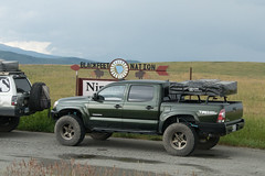 20180726-IMG_2732 (Ripcord1080) Tags: 35s broco sprucemica glacier grandteton nationalparks tacoma toyota yellowstone