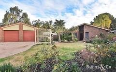 10 Morris Place, Buronga NSW