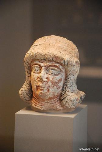 Стародавній Схід - Лувр, Париж InterNetri.Net 1253