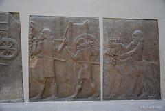 Стародавній Схід - Лувр, Париж InterNetri.Net 1214