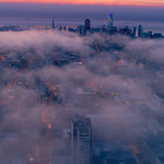 San Francisco Fog City thumbnail
