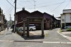 山口県下関市新地 DS7_4607_040 (yoshiyuki ftyfty123) Tags: 山口県 下関市 下関 japan yamaguchi shimonoseki 新地