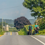 2018 - West Virginia Drive thumbnail