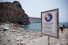 Playa de Mogán (Jexweber.fotos) Tags: canarias españa grancanaria islascanarias laspalmas vacaciones verano