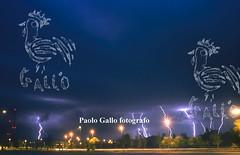 facebook060338 (BXIJNGOHAZD6GRPENLFTO7OOQ5) Tags: fulmine fulmini estate stagione paesaggio lampo temporale tempesta pioggia energia ferragosto notte notturno