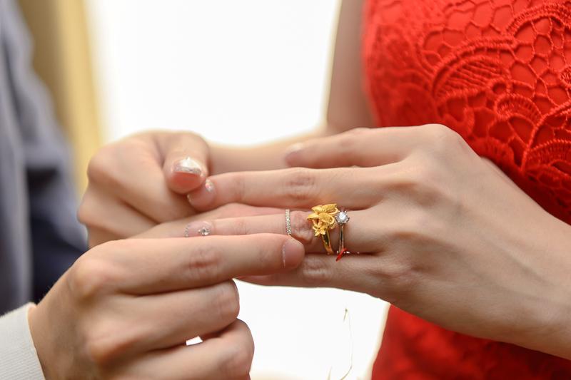 新祕BONA,婚攝,婚攝推薦,頤品紫芸廳,頤品婚宴,頤品婚攝,馥都飯店,MSC_0017