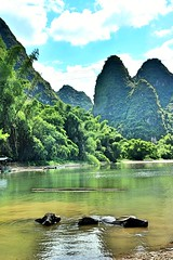 (robertwillem2) Tags: china yangshuo guilin