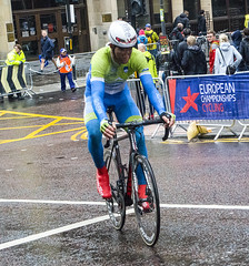 180812185 (Xeraphin) Tags: european championships scotland glasgow cycling bike cycle bicycle road race men championship racing